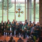 Håb koncert 2019 Fredericia